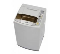 Máy Giặt Sanyo ASW F72VT