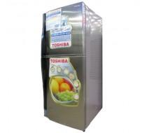 Tủ Lạnh Toshiba GR-S19VUP (TS)