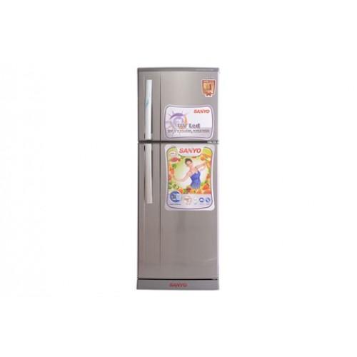 Tủ Lạnh Sanyo SR U205PN