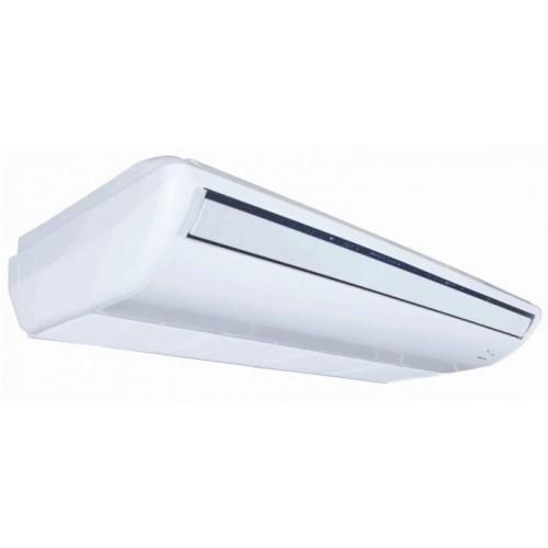 Máy Lạnh Sumikura Áp Trần (Ceiling Type) APL/APO - 500