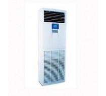 Máy Lạnh Tủ Đứng Sumikura APF/APO-280