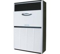 Máy Lạnh Tủ Đứng Sumikura 120.000 BTU APF/APO-1200