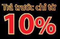 catalog/banner/ChiTu10.png