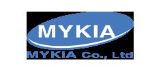 catalog/layerslider/logo.png